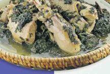 Wisata Kuliner Pattae
