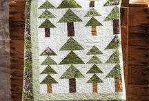 Exclusively Annie's Quilting Patterns
