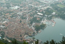 My photos - Italy