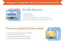 Site Web, Web-App, App