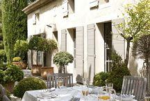 Fine Living Provence / Provence