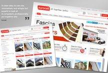 In the Media / Browse the latest media coverage on our innovative UPVC products...