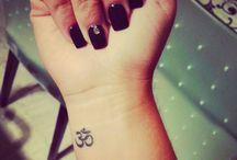 tatuajes y pircings