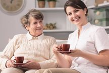 About FirstLight Home Care of Plainfield, IN