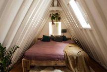 cabin/tiny
