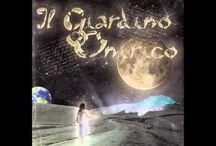 Il Giardino Onirico / Musica Progressive Rock Italiana