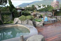 Taiwan Trip / My memories in Taiwan