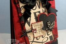 Paper Love / by DodiRose Zooropa