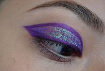 Makeup Fer Riveroll