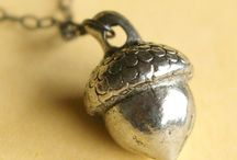 jewelry love  / by Heather Martin