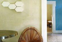 D.interiores- Furniture