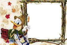 Donald ... Mac
