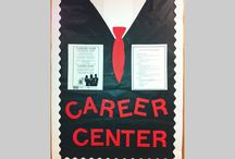 Bulletin Board / by Wartburg College Career & Vocation Services