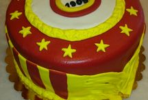 pastalarımız