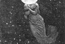 Para Julio Verne