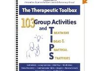 ot groups