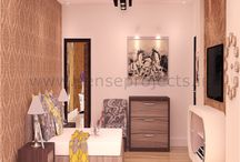 Top Interior Designers in Gurgaon Interior Designers In Delhi / Good lightening is a very important for having done a number of the tasks such as in reading, cooking food. Getting dressed, getting make up, watching movies, listening music and so on a lot of works. Sense Projects is a top interior designers in gurgaon, we need different types of lightning designs for the different the different parts in our house.