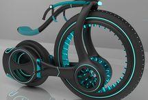 kola (bike)