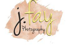 Wichita Photographer