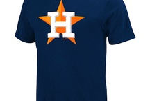 Astros Kid's Shop / Start your little fans young and get their gear in the Astros Kid's Shop!