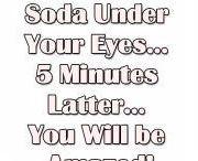 baking soda u bwh mata