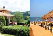 Goa Travel / Goa have more popular beaches . Know More http://www.joy-travels.com/goa-holiday-packages.php