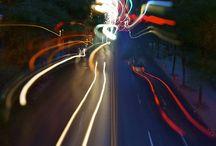 Experimental Photography / Raccolta di pin sull'Experimental Photography