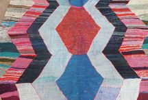 Tapestry / by Cristina Curiman