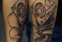 Tattoo Mayhem