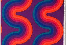 1970s Design