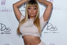 Nicki Minaj News.