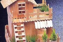 casa de palito