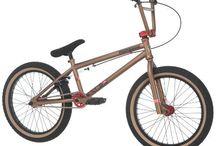 Sports & Outdoors - Kids' Bikes