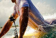 SurFs-Up-o-Logy