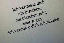 Zitate; )
