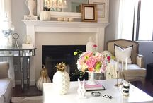 French eclectic style