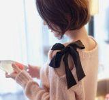 roupas customizada