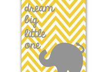 Elephants & Co.