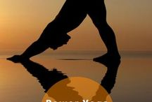 Power Yoga / Power Yoga Classes in Dubai, UAE from Bayyoga  Schedule : 6.30 to 7.30 PM  (Every Saturdays)