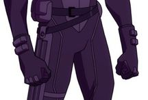 Nightwing♡