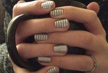 nails that rock!