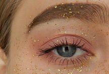 makeupISH