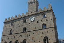 Italiano / Beautiful italy