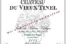 Cotes du Rhone / Cotes du Rhone wines distributed by Angelini Wine www.angeliniwine.com