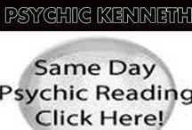Psychic Readings on WhatsApp: +27843769238
