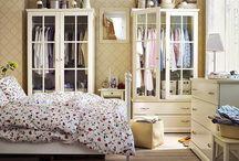 [Bedroom Love]