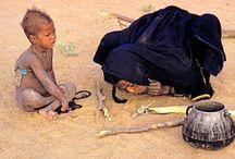 الحرية نت، أخبار موريتانيا والعالم