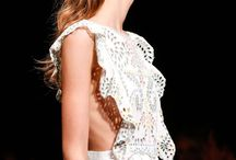 Runway fashion / by Coco Certified