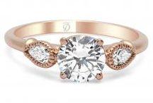 Jacob & Bryan Jewelry / by Peter Suchy Jewelers