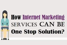 Internet Marketing Resource
